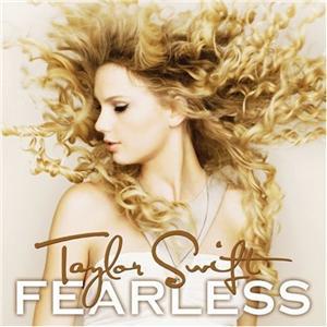 Taylor Swift-Love Story Lyrics