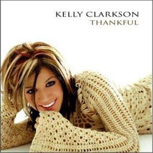 Kelly Clarkson - hankfu