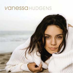 Vanessa Hudgens-Let Go Lyrics