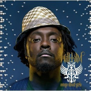 Will.i.am-One More Chance Lyrics