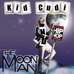 Kid Cudi- We Aite (Wake Your Mind Up) Lyrics