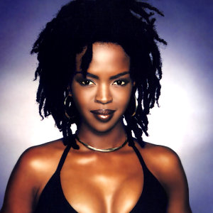 Lauryn Hill - Lose Myself Lyrics