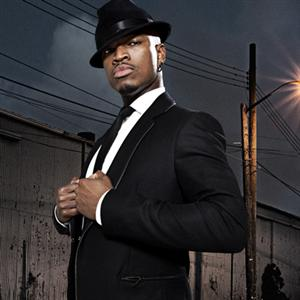 Ne-Yo - Just Can't Help Myself Lyrics
