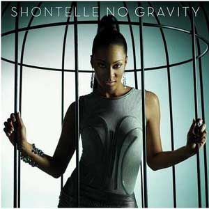 Shontelle- No Gravity Lyrics