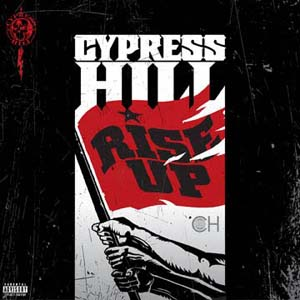 Cypress Hill - Strike The Match Lyrics