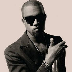 Kanye West-Chain Heavy Lyrics