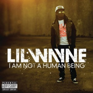 Lil' Wayne-I Don't Like The Look Of It Lyrics (with Gudda Gudda)