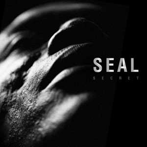 Seal- The Wind Cries Mary Lyrics