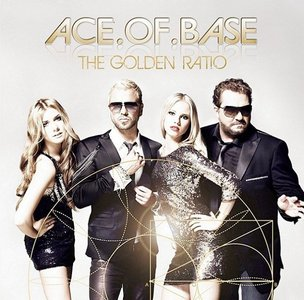 Ace of Base- Blah, Blah, Blah On The Radio Lyrics