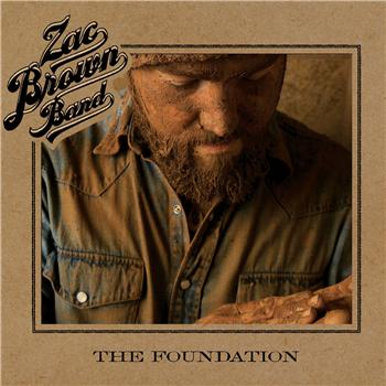 Zac Brown Band- Free Lyrics