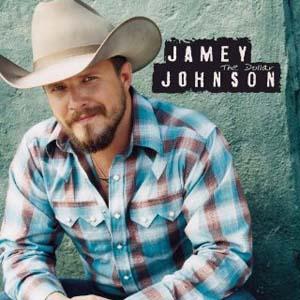 Jamey Johnson- Lead Me Home Lyrics