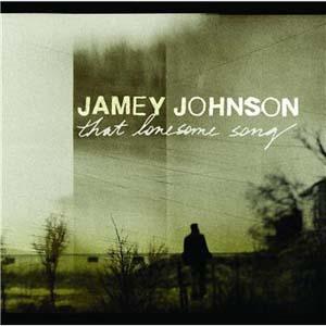 Jamey Johnson- Place Out On The Ocean Lyrics