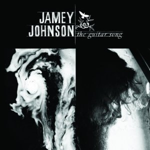 Jamey Johnson- Even The Skies Are Blue Lyrics