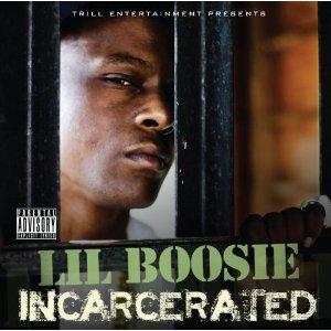 Lil Boosie - Incarcerated