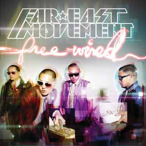 Far East Movement- Drop It Down Lyrics (Feat. Redman)