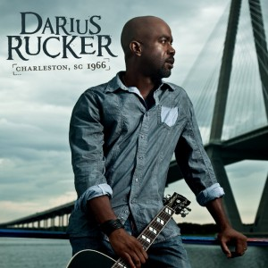 Darius Rucker- In A Big Way Lyrics