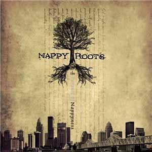 Nappy Roots- Live & Die Lyrics