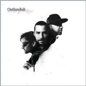 Outlandish - Sound Of A Rebel