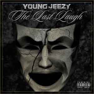 Young Jeezy- Do It Again Lyrics (feat. Slick Pulla, Yo Gotti)