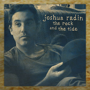 Joshua Radin - You're Not As Young Lyrics