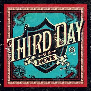 Third Day- Don't Give Up Hope Lyrics
