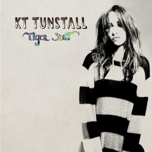 Kt Tunstall- Come On, Get In Lyrics