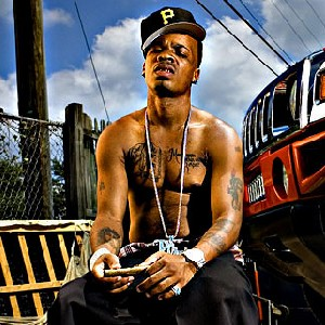 Plies - Shawty (Remix) Lyrics (feat. Trey Songz, Pleasure)
