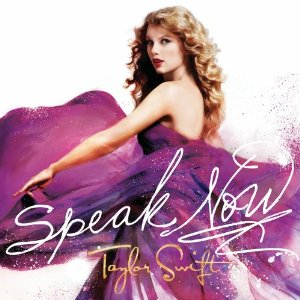 Taylor Swift - Ours Lyrics