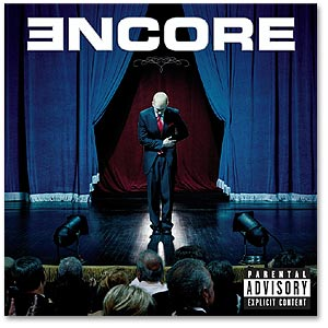 Eminem- Spend Some Time Lyrics