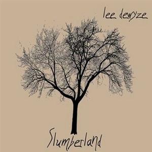 Lee DeWyze - Slumberland