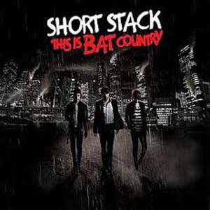 Short Stack - Die Young Stay Pretty Lyrics