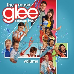 Glee Cast- Me Against The Music Lyrics