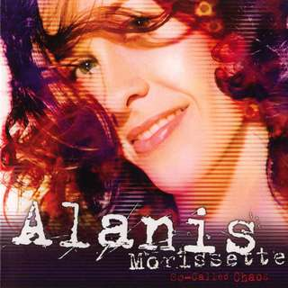 Bitch alanis morissette lyrics — photo 13