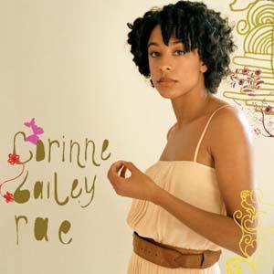 Corinne Bailey Rae - ing