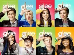 Glee Cast- Highway To Hell Lyrics (feat. Jonathan Groff)