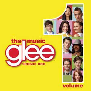 Glee Cast- I Say A Little Prayer Lyrics (feat. Dianna Agron)