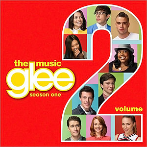 Glee Cast- I'll Stand By You Lyrics (feat. Cory Monteith)