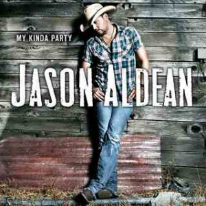 Jason Aldean- Fly Over States Lyrics