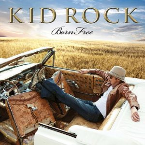 Kid Rock - Rock On Lyrics