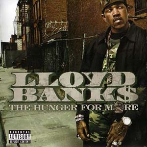 Lloyd Banks– Work Magic Lyrics (feat. Young Buck)
