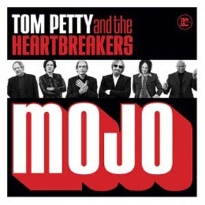 Tom Petty & The Heartbreakers - Little Girl Blues Lyrics