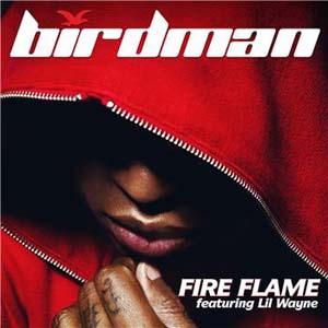Birdman - ing