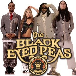 Black Eyed Peas- Do It Like This Lyrics