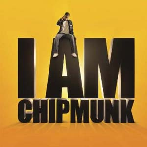 Chipmunk- Saviour Lyrics