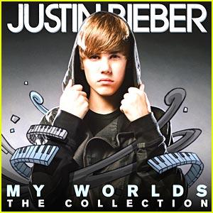 Justin Bieber- Heartache Lyrics