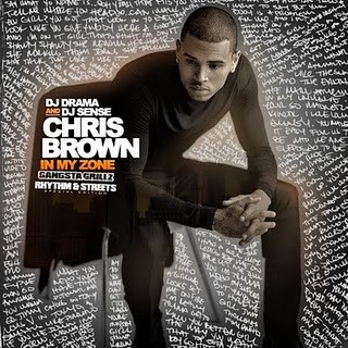 Chris Brown- Sex Lyrics