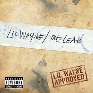 Lil' Wayne- Talkin' About It Lyrics
