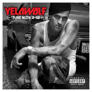 Yelawolf- Billy Crystal Lyrics (feat. Rock City)