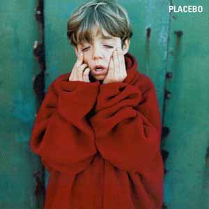 Placebo- Lady Of The Flowers Lyrics