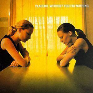 Placebo- Every You Every Me Lyrics